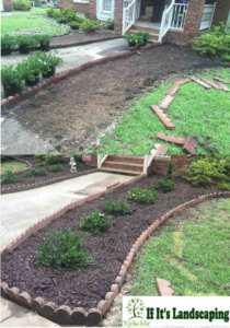 landscaping-columbia-sc