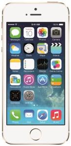 iPhone 5s repair iPhone repairs Canberra