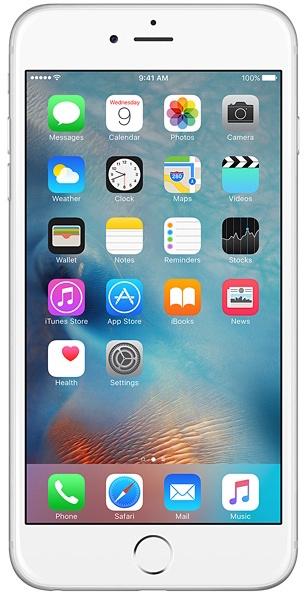iPhone repairs Canberra