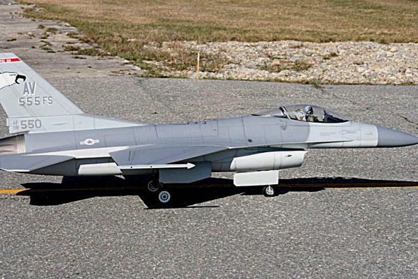 F16_4
