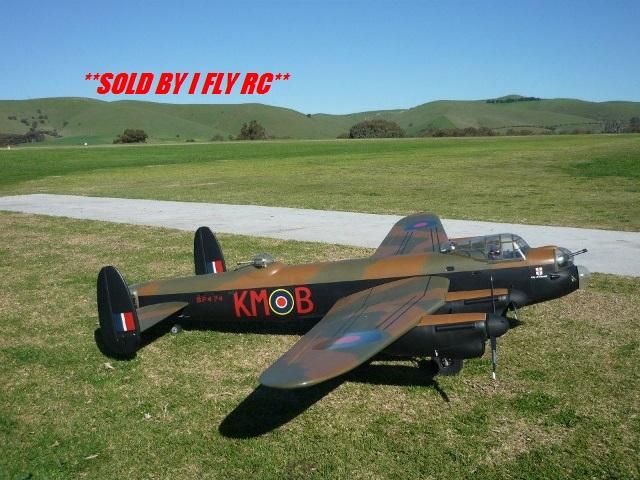 Lancaster 2 (640x480) - Copy