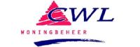 CWLlogo