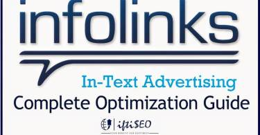 Infolinks-Complete-Ad-Optimization-Guide