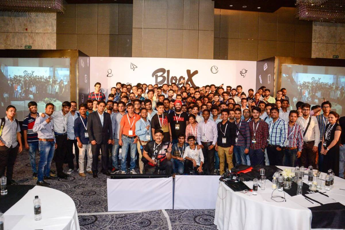 BlogX 2016 Recap: Experience, Highlights & Photos
