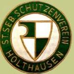 logoholthausenberar