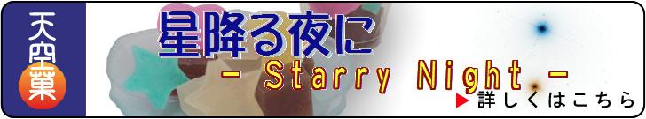 banner_starry