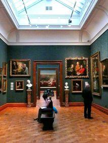 inside_the_National_Portrait_Gallery_London