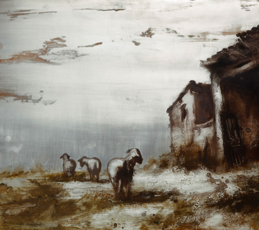 obra-rural-necesario-thmb