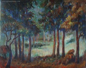 landscape_meadow_forest_canvas_oil