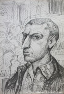 self-portrait_pencil1