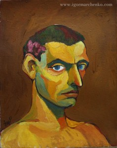 self_portrait_canvas_oil