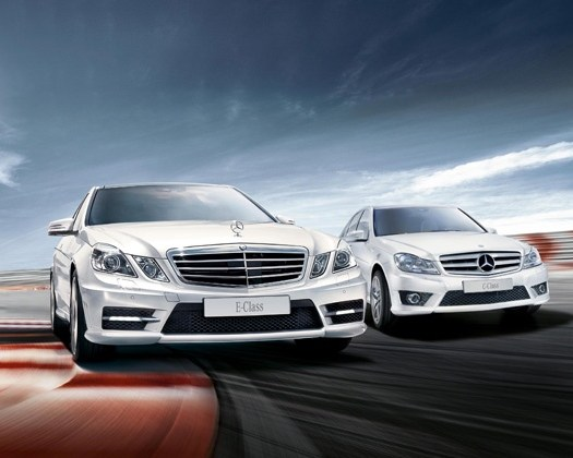 c-class-and-e-class-sport-launched-1_560x420
