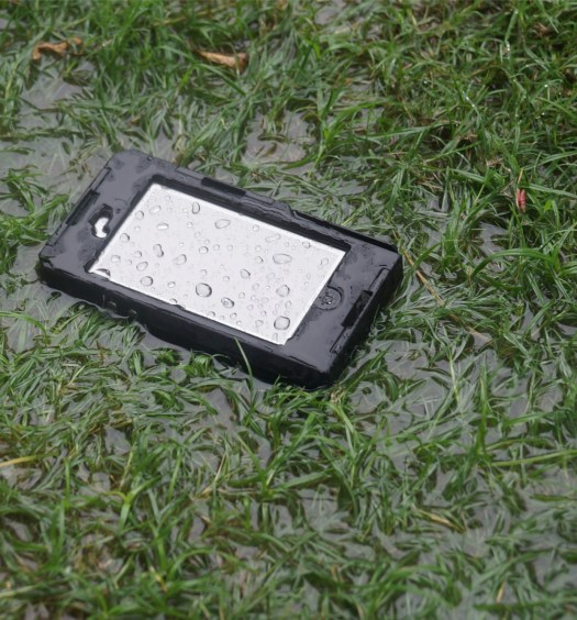 hitcase pro iphone 5 review 8
