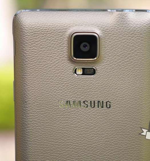 Samsung Note 4 2