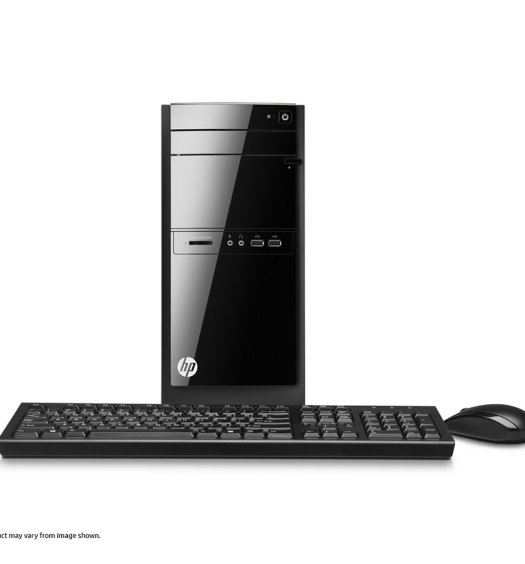 HP 120 Desktop PC (1) (1)