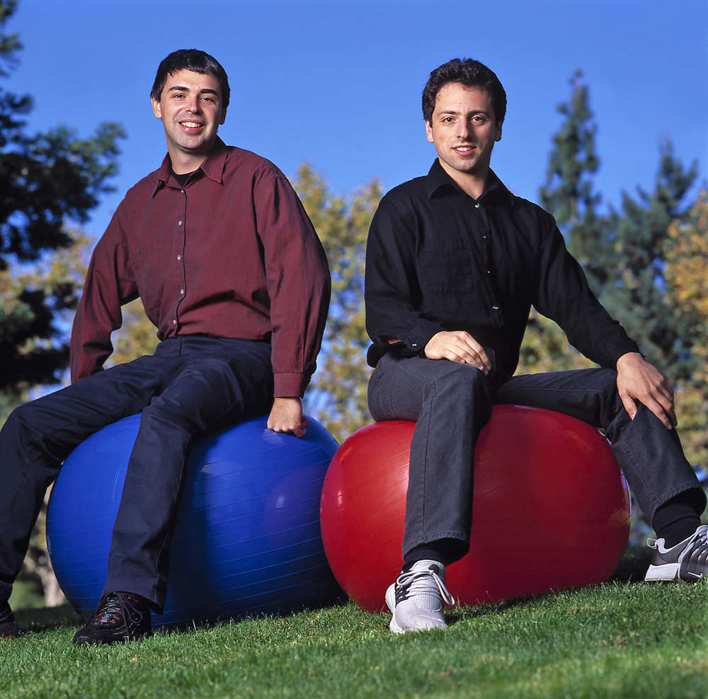 sergey brin and larry page f--f.info 2017