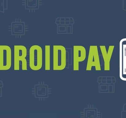 Google-Play-Services-8.1-Android-Pay-2