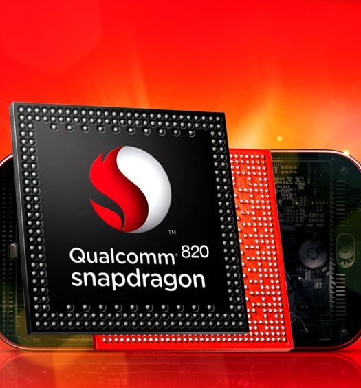 qualcomms-snapdragon-820
