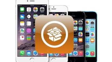 Cydia 1.1.23 Update Now Support Package Downgrades
