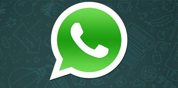 How to Setup WhatsApp on your Mac