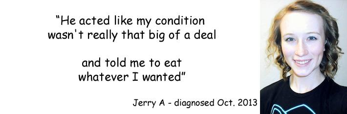 Jerry-A-logo