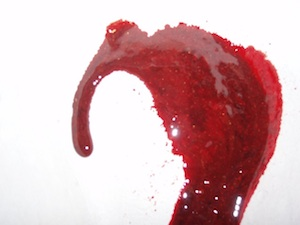 blood-blood-blood-all-day-all-month-all-year