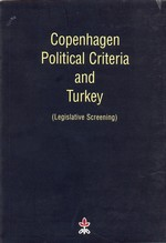 Copenhagen Political Criteria and Turkey