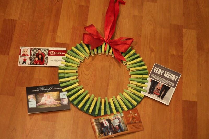 Large Of Christmas Decorations Pinterest