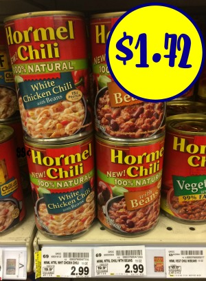 Pearle Vision Two Little Miracles in addition RssFeed moreover Awesome Deals At Crest This Week Part 2 together with In The Bag moreover RssFeed. on oscar mayer snack wraps