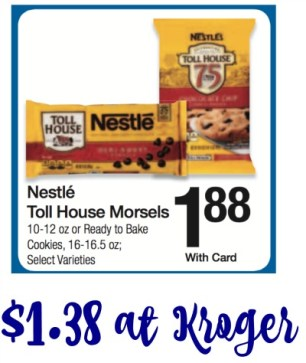 Our Free Nestle Coupons and Printables for December will save you and your family money. Find more savings for Nestle at researchbackgroundcheck.gq