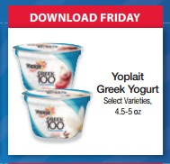 free-friday-download-115friday-yoplait-greek-yogurt