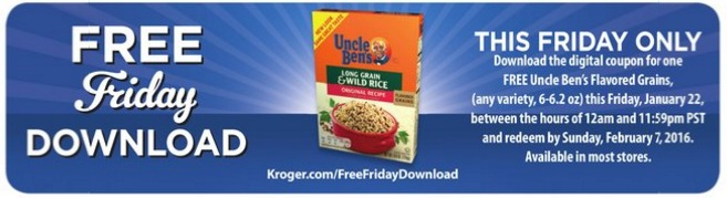 free-friday-download-122-uncle-bens-rice