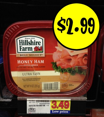 Nutrition Facts For Turkey Sandwich likewise Barbecue Mac Cheese Dogs additionally sanmarcovenice likewise New Hillshire Farm Coupon Deli Selects 2 99 At Kroger moreover Packaged Meat Deals Family Fare Thru 1126. on selects lunch meat