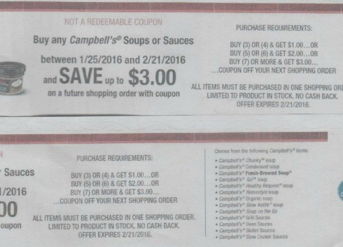 new-kroger-campbells-soups-or-sauces-catalina-valid-through-221