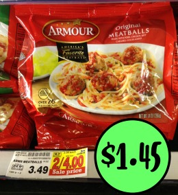 armour-meatballs-just-1-45-at-kroger