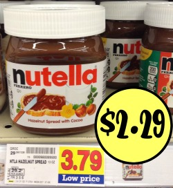 big-nutella-coupons-great-deal-at-kroger