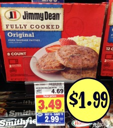 jimmy-dean-fully-cooked-sausage-1-99