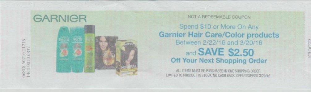 new-garnier-hair-carecolor-products-catalina-at-kroger