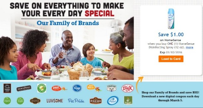 new-kroger-digital-coupon-1off-homesense-disinfecting-spray