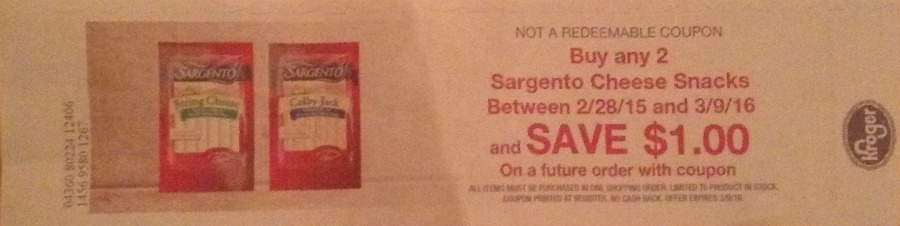 new-sargento-cheese-snack-kroger-catalina-as-low-as-2-99