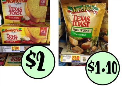 new-york-texas-toast-printable-coupons-at-kroger-