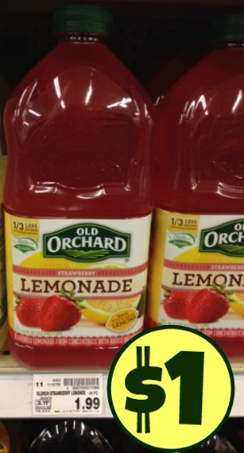 old-orchard-juice-b1g1-valentine-special-just-1-at-kroger