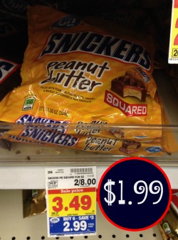 snickers-candy-1-99-bags-at-kroger