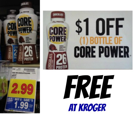 free-core-power-protein-shake-at-kroger