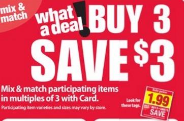 kroger-buy-3-save-3-mini-mega-sale-full-inclusion-list-valid-316-329