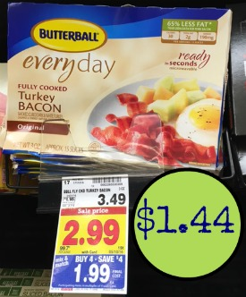 butterball-fully-cooked-turkey-bacon-1-44-at-kroger