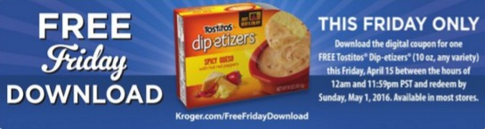 free-friday-download-415-tostitos-dip-etizers