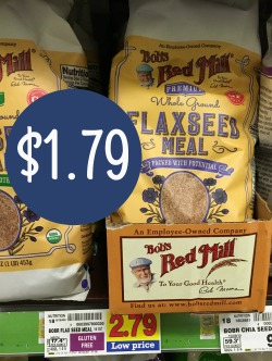 bobs-red-mill-flaxseed-just-1-79-at-kroger