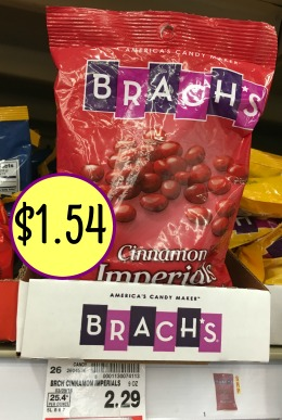 brachs-candy-1-54-at-kroger