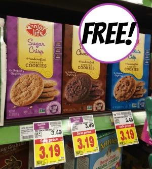 enjoy-life-cookies-FREE-KRoger